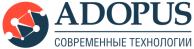 Адопус-СТ