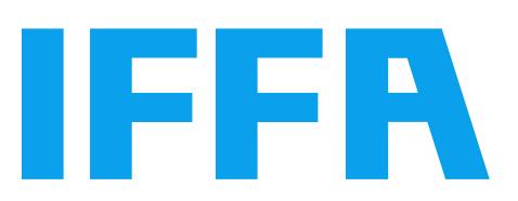 Приглашаем на IFFA 2019